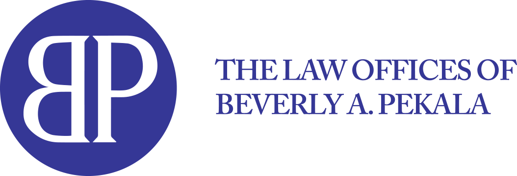 The Law Offices of Beverly A. Pekala